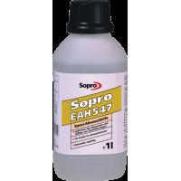 Sopro EAH 547 – Препарат для смывки эпоксидных затирок, 0.25-1 литр.
