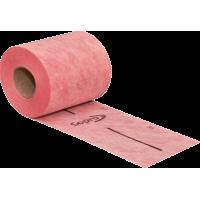 Sopro AEB 148 - Уплотняющая лента для гироизоляции, 120*10-50 метров, рул
