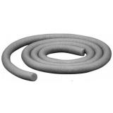 Sopro PER 567 – Шнур для деформационных швов, диаметр 6-15 мм*50 метров, шт.
