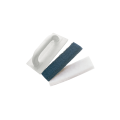 Sopro 080 - Полутерок для удаления остатков эпоксидной фуги.