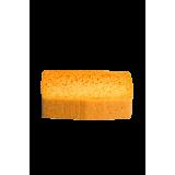 Sopro 084 - Вискозная губка для удаления остатков эпоксидной затирки.