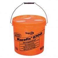 Sopro Racofix 8700 – Быстросхватывающийся монтажный раствор, 1 кг.